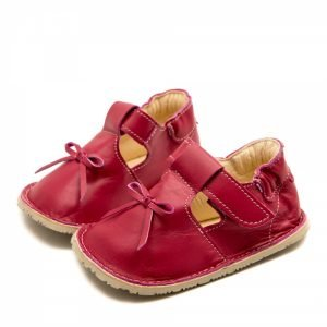Toddler Shoes Corela Watermelon Bow