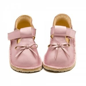 Toddler Shoes Corela Pearl Pink