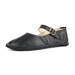 Barefoot-Shoes-Impala-Black-School