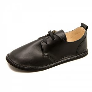 Barefoot School Shoes Akita