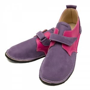 Akita-purple-and-fuchsia
