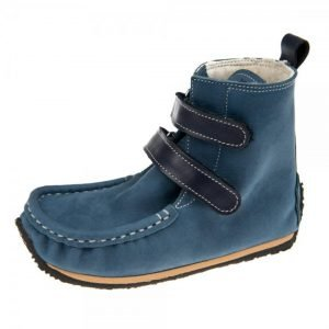Yeti-blue-and-dark-blue-in-waterproof-leather