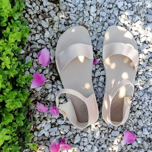 Zeazoo Siren Sandals – Review by Bose Nogice